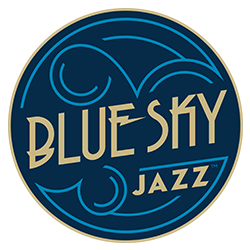 BlueSky Jazz Ltd.