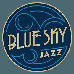 BlueSky Jazz