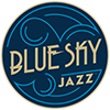 BlueSky Jazz